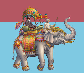 just another teacher around the world in days sample essay secondly in his journey in the jungle of fogg has to travel on the back of an elephant d kiouni suddenly his group meets a group of bandits