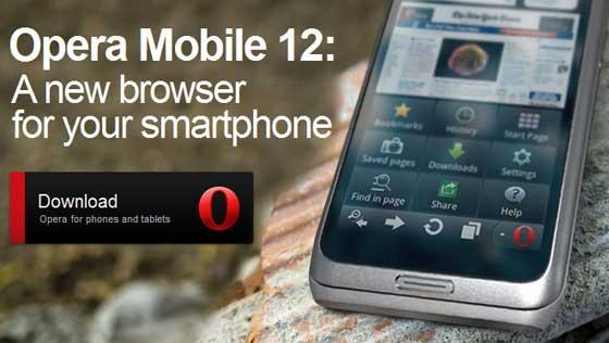 opera-mobile-12