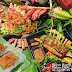 Hilton Hotels in Malaysia Presents 'Chup! Makan Dulu' Takeaway Menu