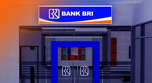 Alamat & Nomor Call Center Bank BRI Kabupaten Pakpak Bharat