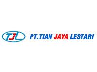 Lowongan Kerja Pengawas Lapangan Proyek di PT. Tian Jaya Lestari - Semarang