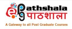 Digital Library by Ashish Goel (Janta Polytechnic, Jahangirabad)