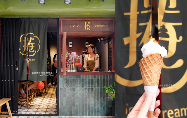 20190701015152 52 - 2019年7月台中新店資訊彙整,26間台中餐廳
