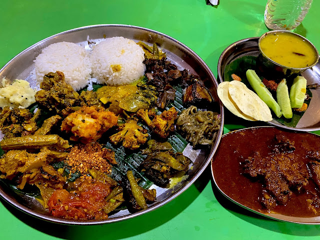 Odiani Family Restaurant at Panikoili (ଓଡ଼ିଆଣୀ) - Best Place for authentic Odia cuisine