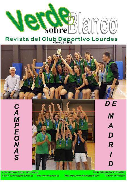 http://www.cdlourdes.es/pdf/VerdeSobreBlanco/VerdeSobreBlancoN5.pdf