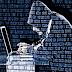 كيفية الحفاظ على المعلومات الشخصية الخاصة بك آمنة