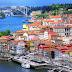 Milhares de candidatos formam fila para obter a cidadania portuguesa judaica