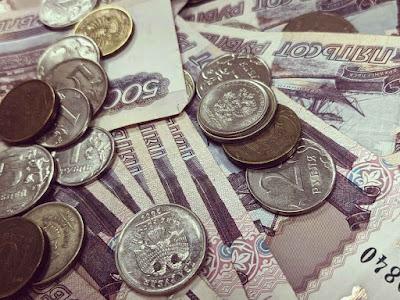 Отказ кредитора от требования в банкротстве