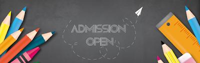ITI Delhi Admission Session 2020-21