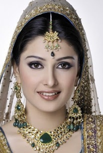 Skin and Health Related Beauty Tips for Bride's