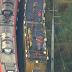 Falha na CPTM demora 16 horas e passageiros esperam até 40 minutos por trem
