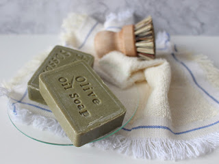 souvenir-acara-siraman-pernikahan.jpg