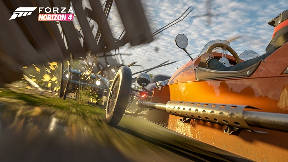 forza-horizon-4-pc-screenshot-www.ovagames.com-3