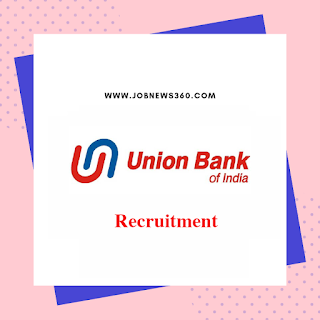 Union Bank of India Recruitment 2019 for Armed Guard posts (100 Vacancies)