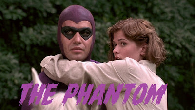 phantom movie billy zane