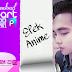 Download PicsArt Pro MOD, 8 Oktober 2021 — DP BBM 23 (www.kata-anak.tk) By: ID_IntanDeris