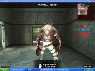f36f2aec60dde03007e4f79caf335639 WLS Wolfteam Hile Extreme Bot 1.6 CrossHair Wallhack Sonsuz Kurt Gücü Ögretici Mod indir