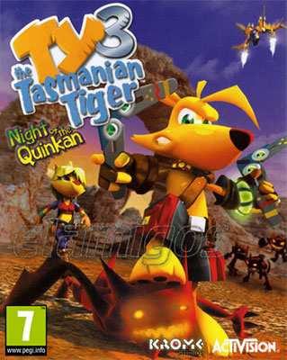 ty the tasmanian tiger,تحميل لعبة ty the tasmanian tiger برابط مباشر,tasmanian tiger,ty tasmanian tiger,ty the tasmanian tiger 3,ty the tasmanian tiger pc,ty the tasmanian tiger hd,ty the tasmanian tiger™,ty the tasmanian tiger fluffy,ty the tasmanian tiger crikey,ty the tasmanian tiger gameplay,ty the tasmanian tiger (video game),ty the tasmanian tiger walkthrough,the history of ty the tasmanian tiger,ty the tasmanian tiger 2: bush rescue,ty the tasmanian tiger 100 walkthrough