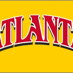 acd880a3a440 VIDEO Atlanta Hawks are they in A.T.L playing during Super Bowl LIII Week