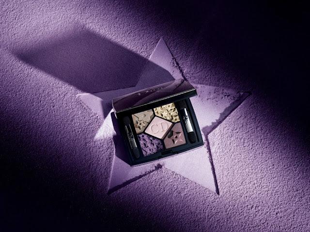 maquillaje-otoño-invierno-Dior