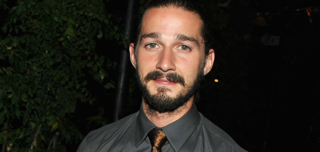 Jewish Or Not Wondering If A Celebrity Is A Jew Is Shia -3658