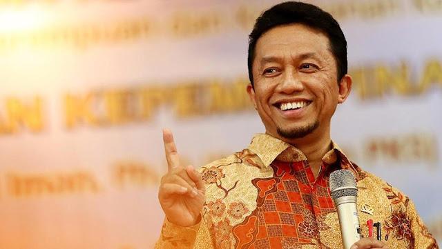 PKS ke MUI Sulsel: Jangan Larang Ulama Beri Pandangan Politik
