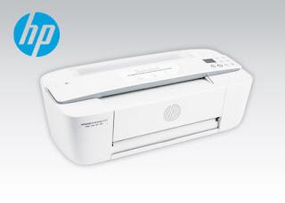 Urządzenie wielofunkcyjne HP DeskJet Ink Advantage 3775 z Biedronki drukarka