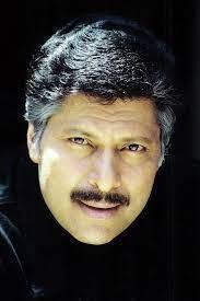 Vijayendra Ghatge Net Worth, Income, Salary, Earnings, Biography, How much money make?