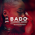 VIDEO: Vanessa Mdee Ft. Rayvanny - BADO