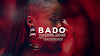 VIDEO | Vanessa Mdee Ft. Rayvanny - BADO