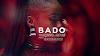 VIDEO | Vanessa Mdee Ft. Rayvanny - BADO