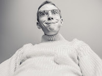 Cara Supaya Tidak Terlihat Bodoh Dan Kebiasaan Orang Pintar