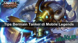 tips-bermain-tanker-di-mobile-legends-paling-lengkap