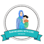Babywearing With Love