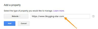 google verification for website - गूगल वेरिफिकेशन फ़ॉर वेबसाइट