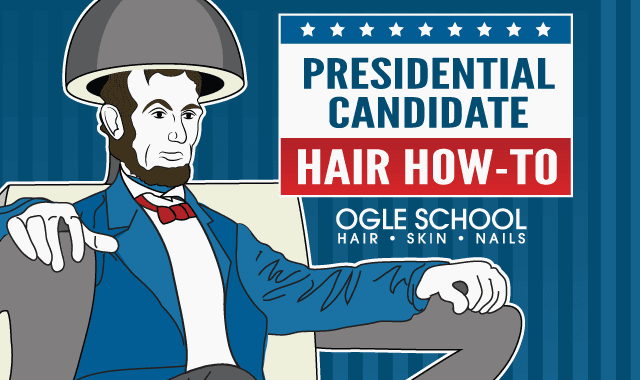 Presidential Hair Styles Guide