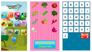 game edukasi android android