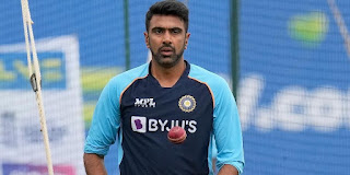 ashwin-come-back-in-t20-world-cup