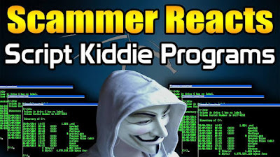 script kiddies kya hai,hacker kaise bane ,hacker Kya hai,hinditech431.blogspot.com
