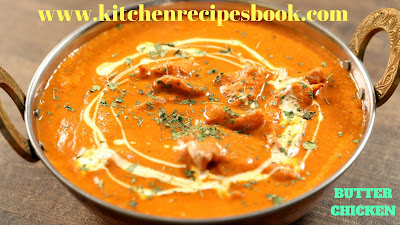 www.kitchenrecipesbook.com
