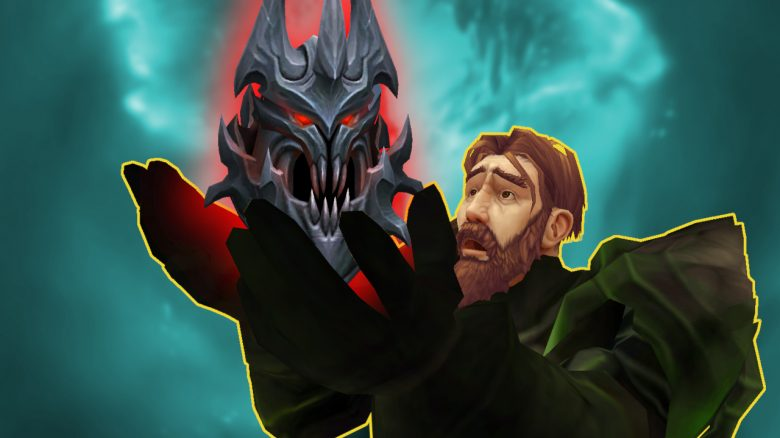 Which Legendary should I craft in WoW Shadowlands? Overview for all classes