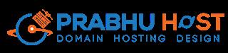 Prabhuhost.com