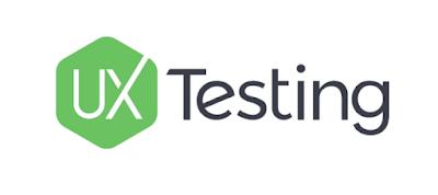 UXtesting.io