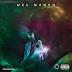Eric Rodrigues - Meu Mundo (Rap)