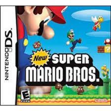 7 Daftar Game Nintendo DS (NDS) Terbaik
