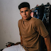 Kiefer Ravena collab with Jordan brand becomes first Filipino to sign with international company