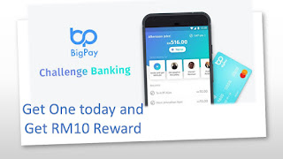 http://bit.ly/SignUpBigPay