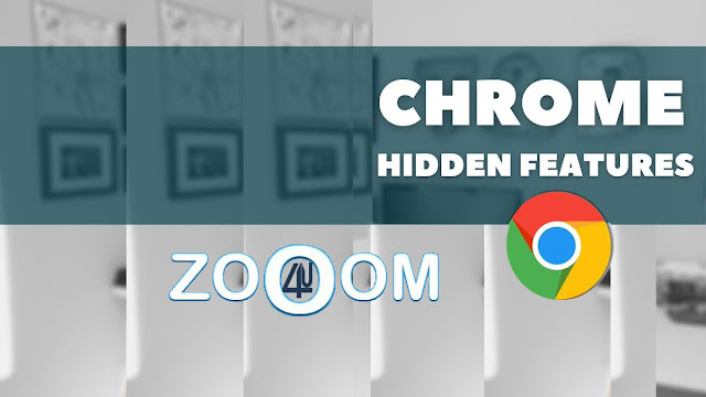 google chrome,chrome,google,google chrome (web browser),google chrome tips and tricks,how to use google chrome,google chrome tips,chrome tips,google chrome on windows 10,how to use tab groups in chrome,google chromes,chrome browser,google chrome browser,open google chrome,google chrome home