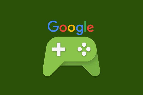 6 Game Seru Tersembunyi di Pencarian Google