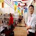 Cómo Ganar Dinero Importando de China